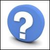 10_pytania.jpg